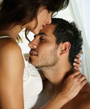 Aldatma Hikayeleri  Seks amp Sex Hikaye  aboilinfo