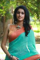 Tanya Ravichandran ~  Exclusive Celebrities Galleries 015.JPG