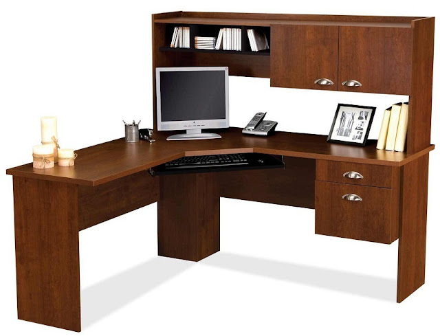 best buy home office furniture Colorado Springs for sale