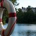 ألمانيا : شاب ألماني ينقذ فتاة سورية من الغرق في بحيرة