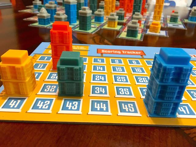 Breaking Games board game Expancity scoring tracker, image by Benjamin Kocher