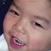 Una pareja en USA adoptó una niña china. Al hacerle una prueba de ADN no podía creer los resultados!