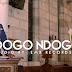 Video | David Wonder x Bahati - Ndogo Ndogo (HD) | Watch/Download