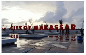 pilihan akomodasi terbaik di Indonesia KATINGTING RACE – A Tribute to a Maritime Tradition , December, 20 2013