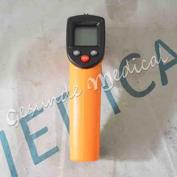 toko termometer digital murah di jakarta