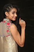 Nitya Naresh latest glam pics-thumbnail-7