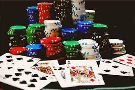 Situs Perjudian Poker Dan Kasino Online Di Indonesia
