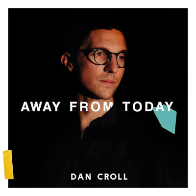 Dan Croll Unveils New Single 'Away From Today'