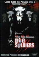 Dog Soldiers (2002) DVDRip Subtitulada