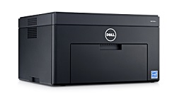 Dell C1660W Printer Driver Download