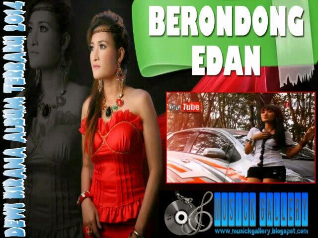 Dewi Kirana Album 2014