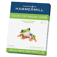 https://www.amazon.com/Hammermill-Cover-Brightness-Letter-Sheets/dp/B004E2RYJK/ref=sr_1_8?ie=UTF8&qid=1515122890&sr=8-8&keywords=hammermill+cover+copy&_encoding=UTF8&tag=melissamade2-20&linkCode=ur2&linkId=4e9cd0b6df1c09996d8f54afffe885ba&camp=1789&creative=9325