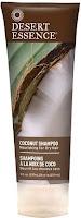 http://www.iherb.com/desert-essence-shampoo-coconut-8-fl-oz-237-ml/22453?rcode=mbl015