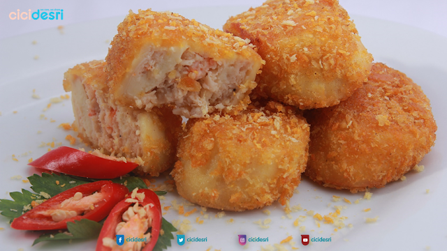 frozen food, frozen food homamade, frozen food murah, frozen food halal, d'mamam frozen food, cara pesan frozen food d'mamam, chicken nugget, baso ayam, baso sapi, chicken nugget himemade, egg chicken roll