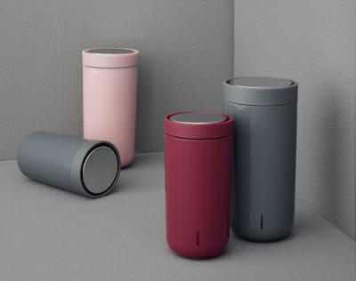 https://www.designville.cz/termohrnek-lavender