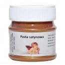 http://www.stonogi.pl/satynowa-pasta-strukturalna-daily-beryl-p-16737.html
