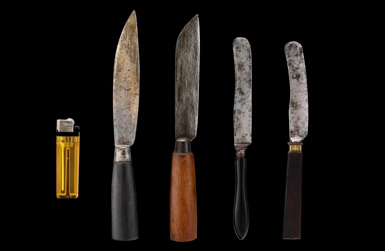 patina antik solingen kitchen knives alfa img showing gt solingen kitchen knives
