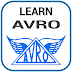 [Apps] Learn Avro