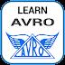 [Apps] Learn Avro