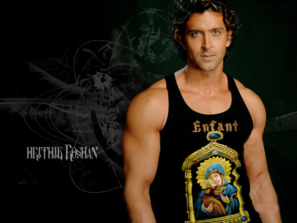 Model sexi of beautiful girl hrithik roshan latest - Hrithik hd pic ...