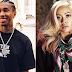 "Tyga e Honey Cocaine gravaram clipe da faixa ""Naan Nigga"""