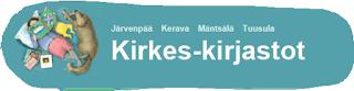 http://kirkes.finna.fi/