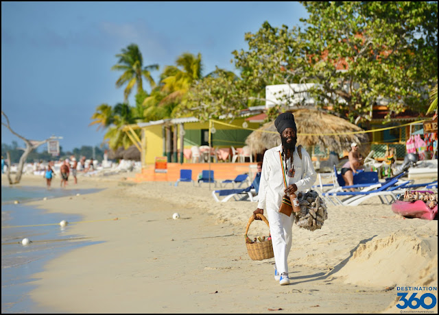 Jamaica Travel Packages