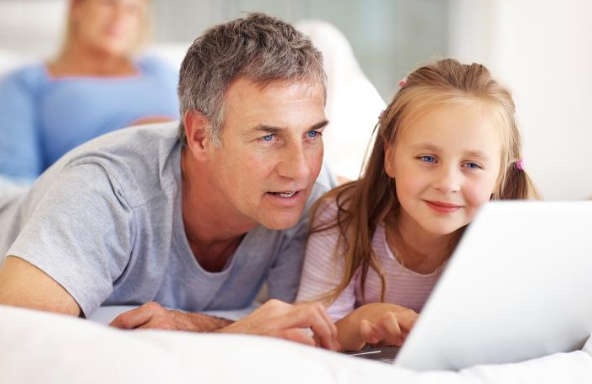 Pentingnya Pendidikan Anak Dalam Keluarga Menurut Parentingclub