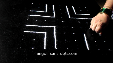 Diwali-rangoli-designs-2016a.jpg