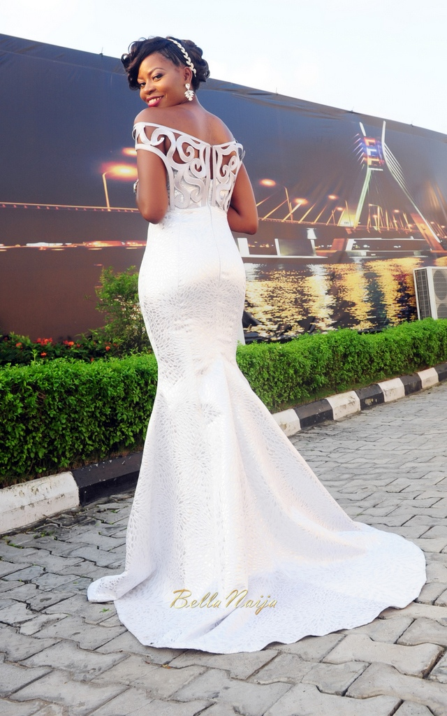 MRISHO PHOTOGRAPHY 2015 NIGERIA WEDDING DRESS INSPIRATIONS Amp DESIGNS