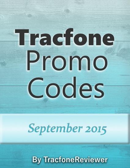 Tracfone coupon bonus minutes : Cvs 5 off 20 coupon 2018