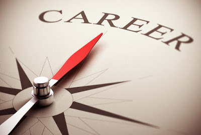Krazy Mantra Career Consultancy