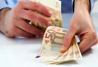 Τολμηρό επίδομα 300 ευρώ για οικογένειες — Αυτή είναι η βασική προϋπόθεση