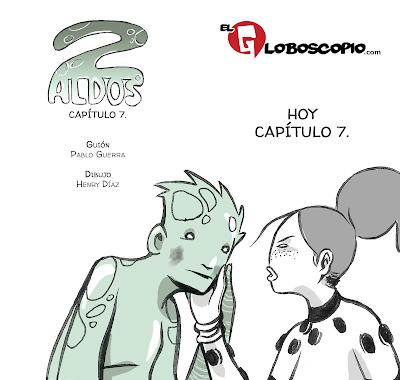 http://www.elgloboscopio.com/2014/11/dos-aldos-capitulo-7-de-pablo-guerra-y.html