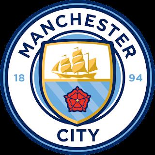 Logo Manchester City DLS