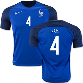 Image Result For Adil Rami