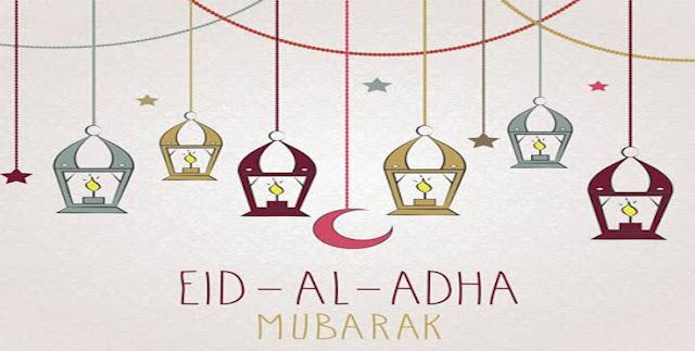 eid ul adha 2018, eid ul adha 2017, eid ul adha 2018 in india, eid ul adha 2018 date, eid ul adha 2018 in pakistan, eid al adha observances, eid al fitr, isna eid ul adha 2018, isna eid ul adha 2018, eid al adha countries, eid al adha 2017, eid al adha dates, eid al mubarak 2018, eid kabir 2018, eid holidays in 2018, islamic finder eid 2018, bakra eid mubarak 2018, bakra eid mubarak 2017, bakra eid 2018, bakra eid date 2018, eid mubarak video, bakrid mubarak, mubarak eid mubarak, bakra eid 2017 in india, bakra eid 2018 india, bakra eid 2018 date, bakra eid date, bakra eid 2017, bakra eid 2017 in india, bakra eid 2017 date in india, bakra eid 2018 india date, eid ul adha 2018 in india