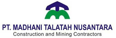 Lowongan Kerja PT. Madhani Talatah Nusantara FGDP Finance Agustus 2017