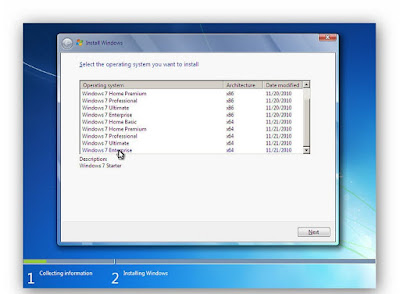 Hasil gambar untuk windows 7 all in one