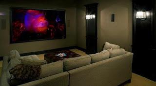 panduan membeli tv led terbaik yang tepat