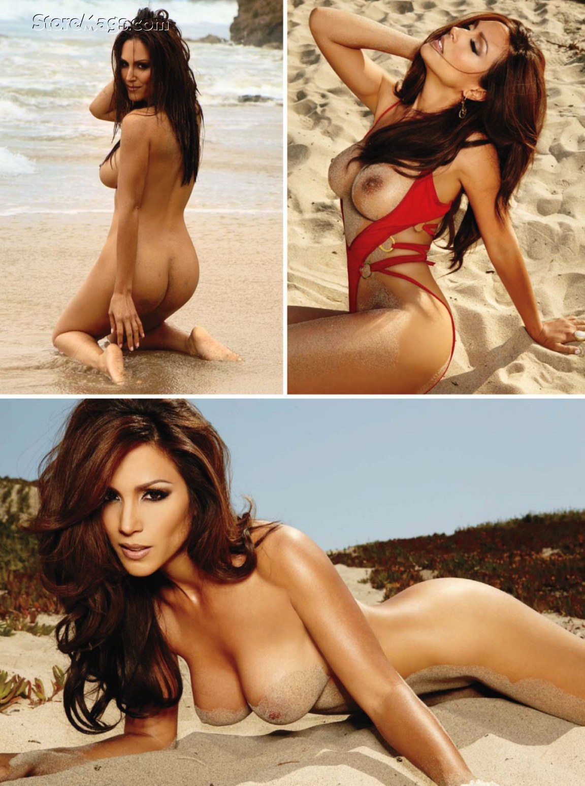 Leeann tweeden nude playboy pics, pornstar friday official site