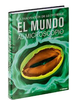 El Mundo al microsopio