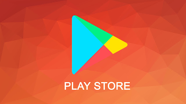 Google Play Store 8.1 New APK to Download for All Android 4+ Devices