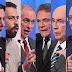 ELEIÇÕES 2018| Pesquisa Datafolha para presidente: Bolsonaro, 28%; Haddad, 22%; Ciro, 11%; Alckmin, 10%; Marina, 5%