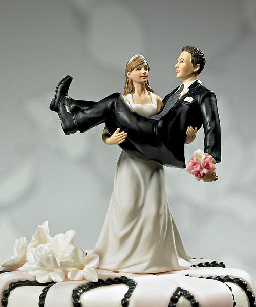 Pleykast a 10. házassági évfordulóval. Gratulálunk a bádog esküvőhöz (10. házassági évforduló)