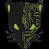 LimeRAT v0.1.8