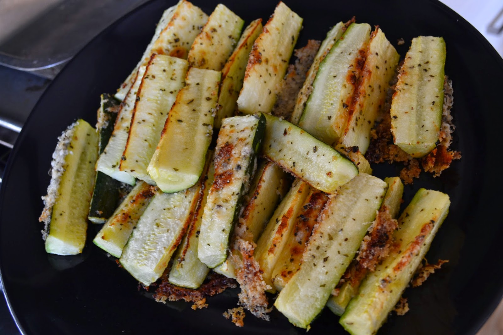 baked-parmesan-zucchini