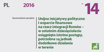http://www.eca.europa.eu/Lists/ECADocuments/SR16_14/SR_ROMA_EN.pdf