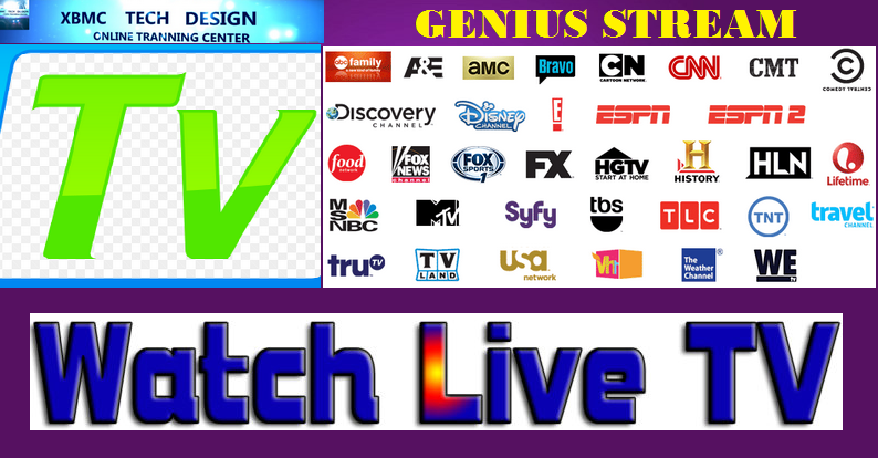Download GeniusLiveTV Stream Update(Pro) IPTV Apk For Android Streaming World Live Tv ,Sports,Movie on Android      Quick GeniusLiveTV Stream Update(Pro)IPTV Android Apk Watch World Premium Cable Live Channel on Android