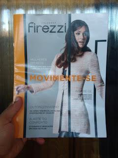 Revista Firezzi